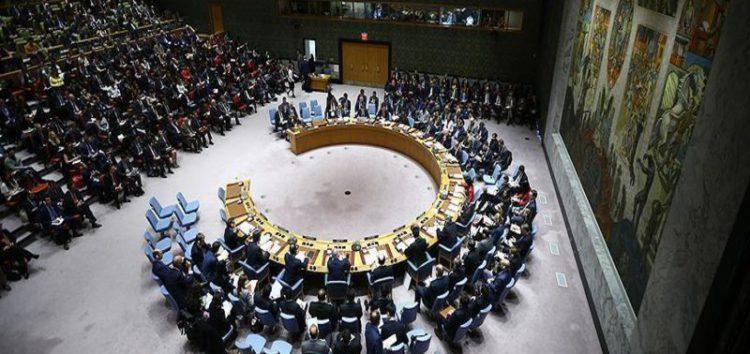 UN urged to convene over situation at Masjid Al-Aqsa
