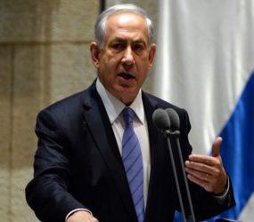 Israel will not slow settlement construction to kick-start peace talks