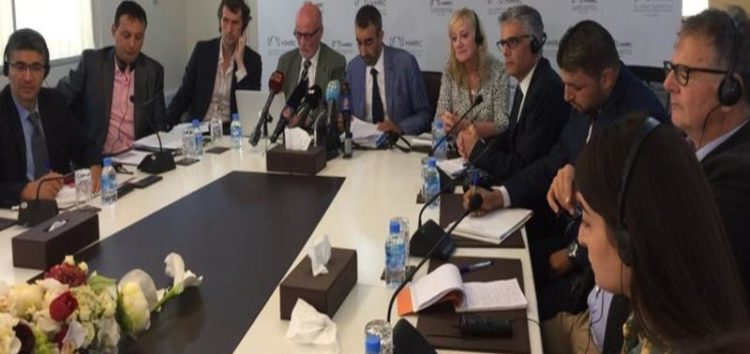 Brussels-based human rights group calls for end of sanctions against Qatar to alleviate suffering of ordinary people