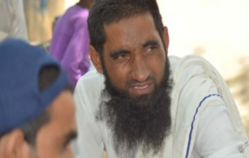India's Muslims live 'in constant fear' as vigilante murders increase