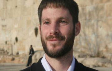 Israeli MK calls for building synagogue in Masjid Al-Aqsa Courtyard