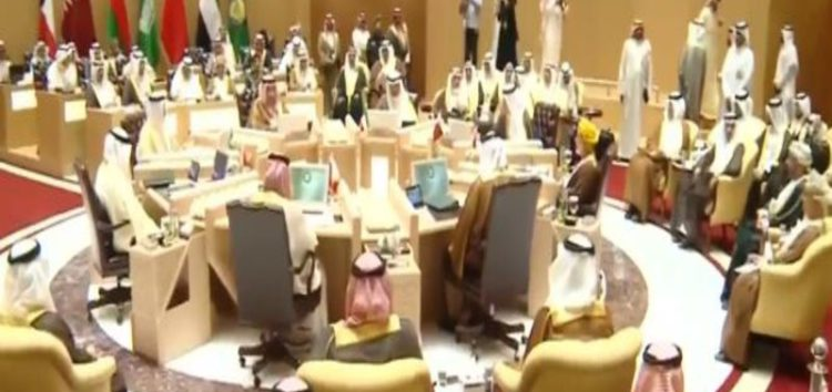 Qatar given 48 hour deadline to accept demands