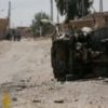 18 civilians killed and 50 wounded by air attacks and shelling in Syria
