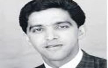 Ahmed Timol – The Quest for the truth continues