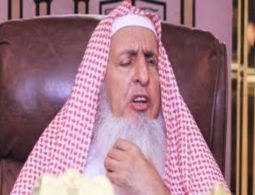 Saudi Grand Mufti: Doha blocking pilgrim flights 'wrong and dangerous'