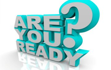 Are you ready? Cii Projects has some exciting news!!