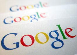 Google security researchers discover highly sophisticated Israeli spyware on Google Play