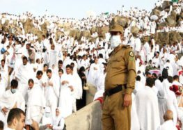 29,000 medical practitioners to serve Hajj pilgrims this year