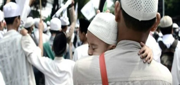 Housewife jailed for blasphemy in Indonesia
