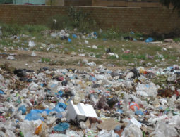 Kenya bans plastic bags, may fine violators up to $38 000