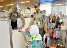 Madinah set to serve Hajj pilgrims