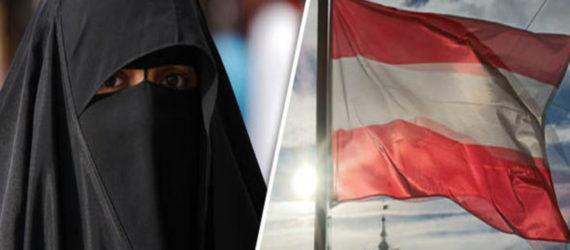 Muslim migrants want ban on jokes about Islam – survey