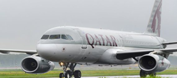 South Africa amongst 80 other countries that can now enter Qatar without a visa