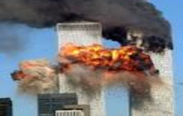 New York Post reports FBI evidence in a lawsuit alleges Saudi Arabia's US embassy may have funded test run for Sept 11