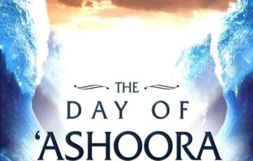 Some FAQ's about the month of Muharram and Ashura