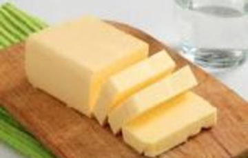SA is experiencing an alarming shortage of butter – Here's how to cope