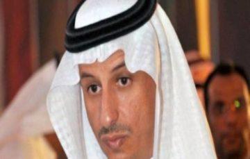 Cinemas coming to Saudi Arabia