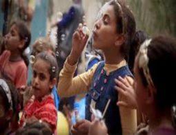 Fatwa against Muslims studying Israeli curriculum