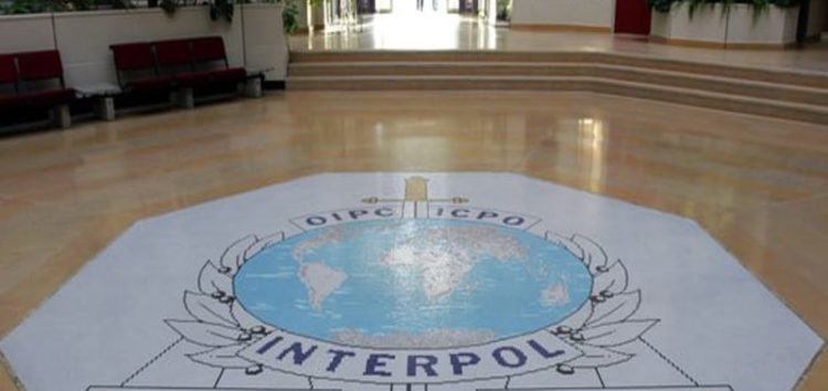 Interpol approves Palestinian membership bid despite Israeli opposition