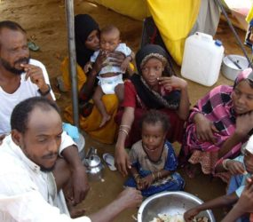 UNHCR: Nearly 2 million Yemenis internally displaced