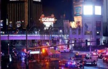 Vegas shooter, Stephen Paddock, meticulously planned deadliest mass shooting in modern US history