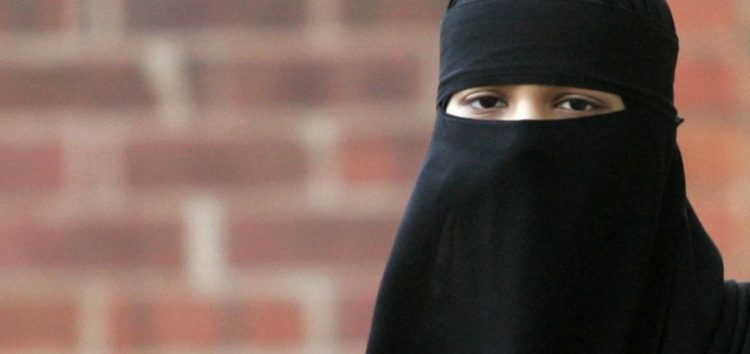 Quebec's face veil ban 'will be overturned'