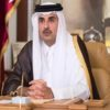 Bahrain to boycott summits attended by Qatar: king