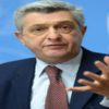 More than two million new refugees this year - UN