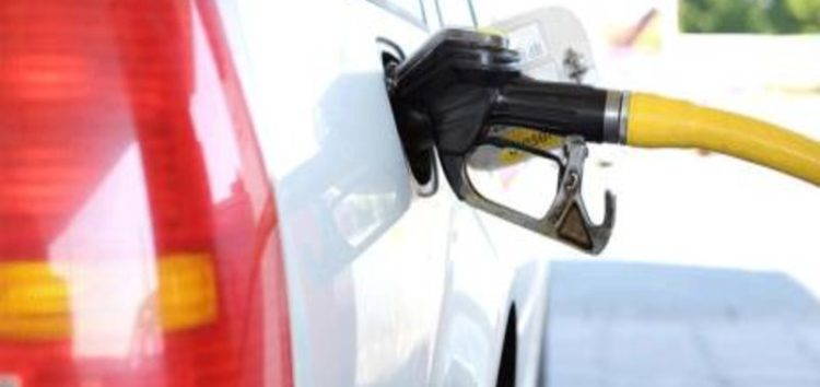 Motorists to expect a further major fuel price hike ahead of holiday season