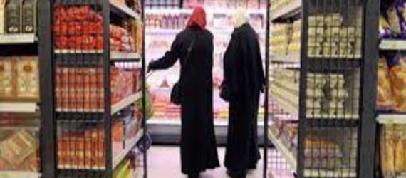Muslims upset over 'halal pork' ad