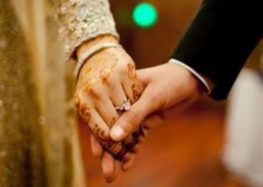 Turkey: Muftis to perform civil marriages in the same capacity as other authorised  officials