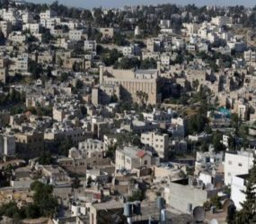 Israeli settlement activity in the West Bank amounts to war crimes says PLO Exec Member