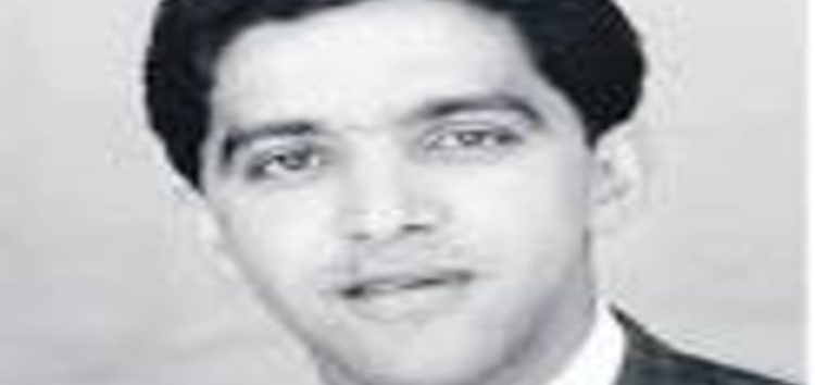 Court finds Ahmed Timol was murdered