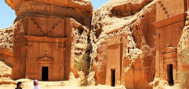 Saudi tourist visas will be available soon