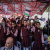 First school for disabled children opens in Gaza