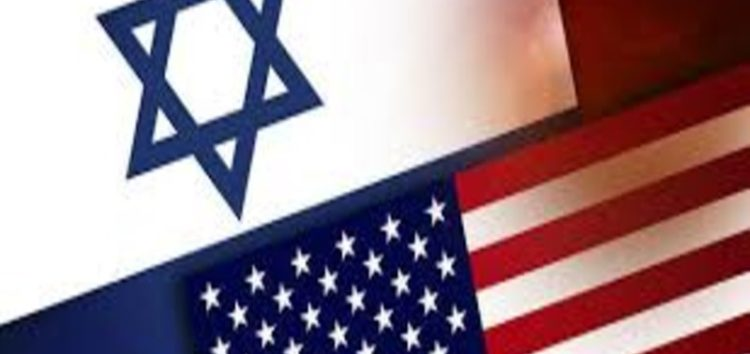 Israelis will soon be able to enter US without visas