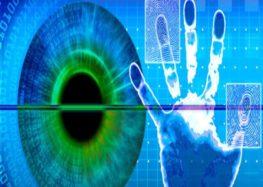 Going for Umrah soon? Biometrics registration a must for Umrah visa
