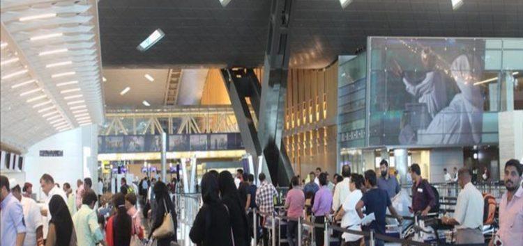 Doha regrets Bahrain's move to impose visas on Qataris