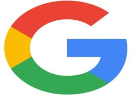 Google secretly tracks you even if you actively disable location
