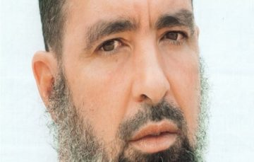 Ex Guantanamo detainee wants his dignity back, sues Canada for alleged torture