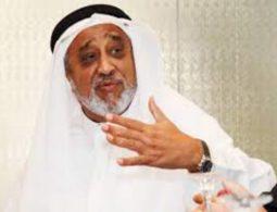 Saudi authorities arrest second richest man in kingdom