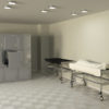 Morgue waiting time affecting Muslim burials to be reduced, says WC Health Dept