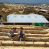 Cii Projects Rohingya update