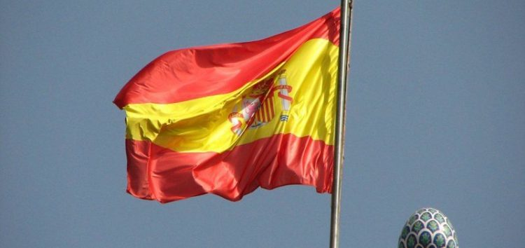 Spanish FM hopes his country would recognise Palestine soon