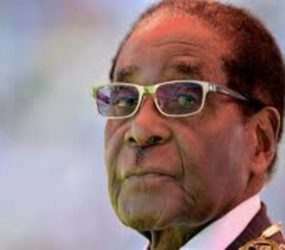 Zimbabweans baffled and concerned about the country's fate
