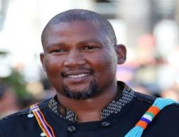 Hands off Al Quds – Media Statement from Nkosi ZMD Mandela, MP