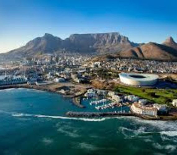 South Africa moves towards becoming a Muslim-friendly destination