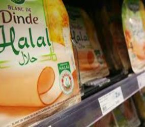Court orders halal supermarket in Paris to close because it sells no pork or wine