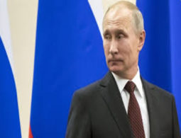 Doubts over impact of Putin's Syria withdrawal declaration