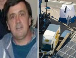 Finsbury Park van attacker 'wanted to kill as many Muslims as possible'